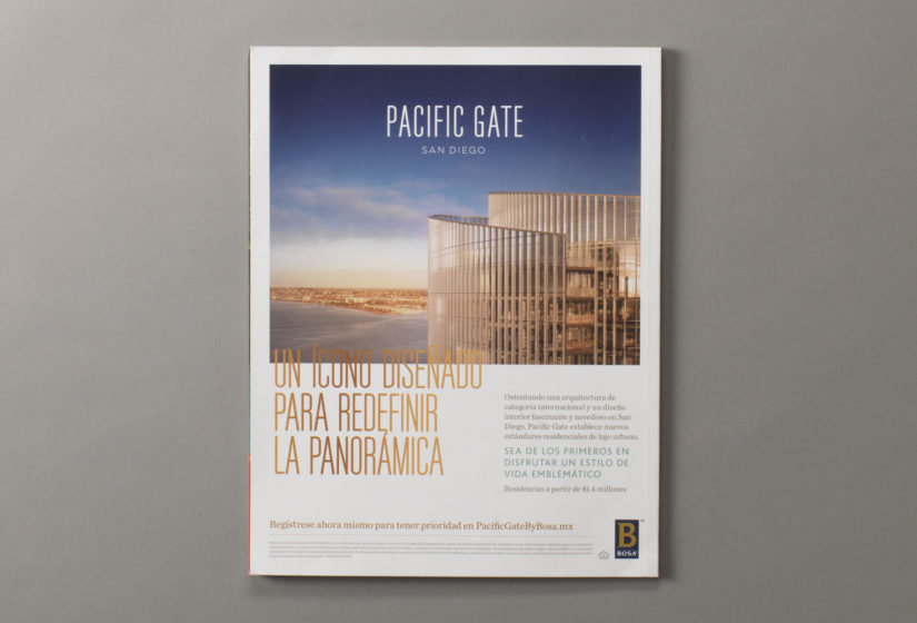 Wordsearch Pacific Gate Advertising Spanish