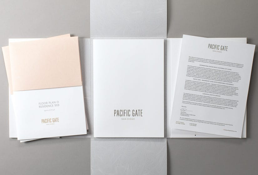 Wordsearch Pacific Gate Purchaser Package