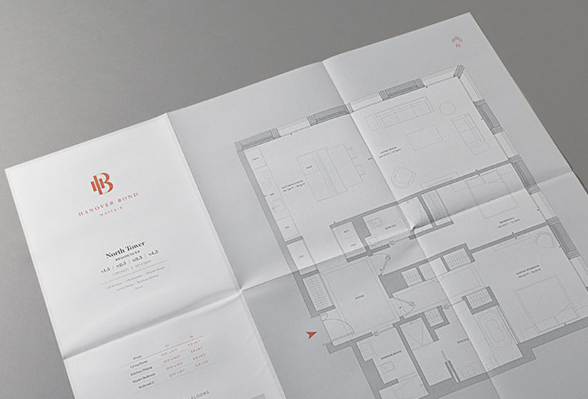 Wordsearch Property Branding and Marketing 6