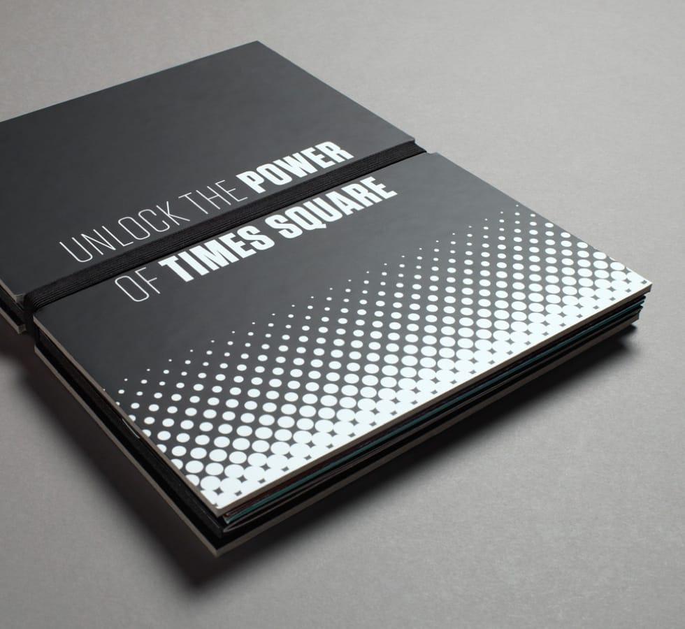 20timessquare_real_estate_marketing_brochure2