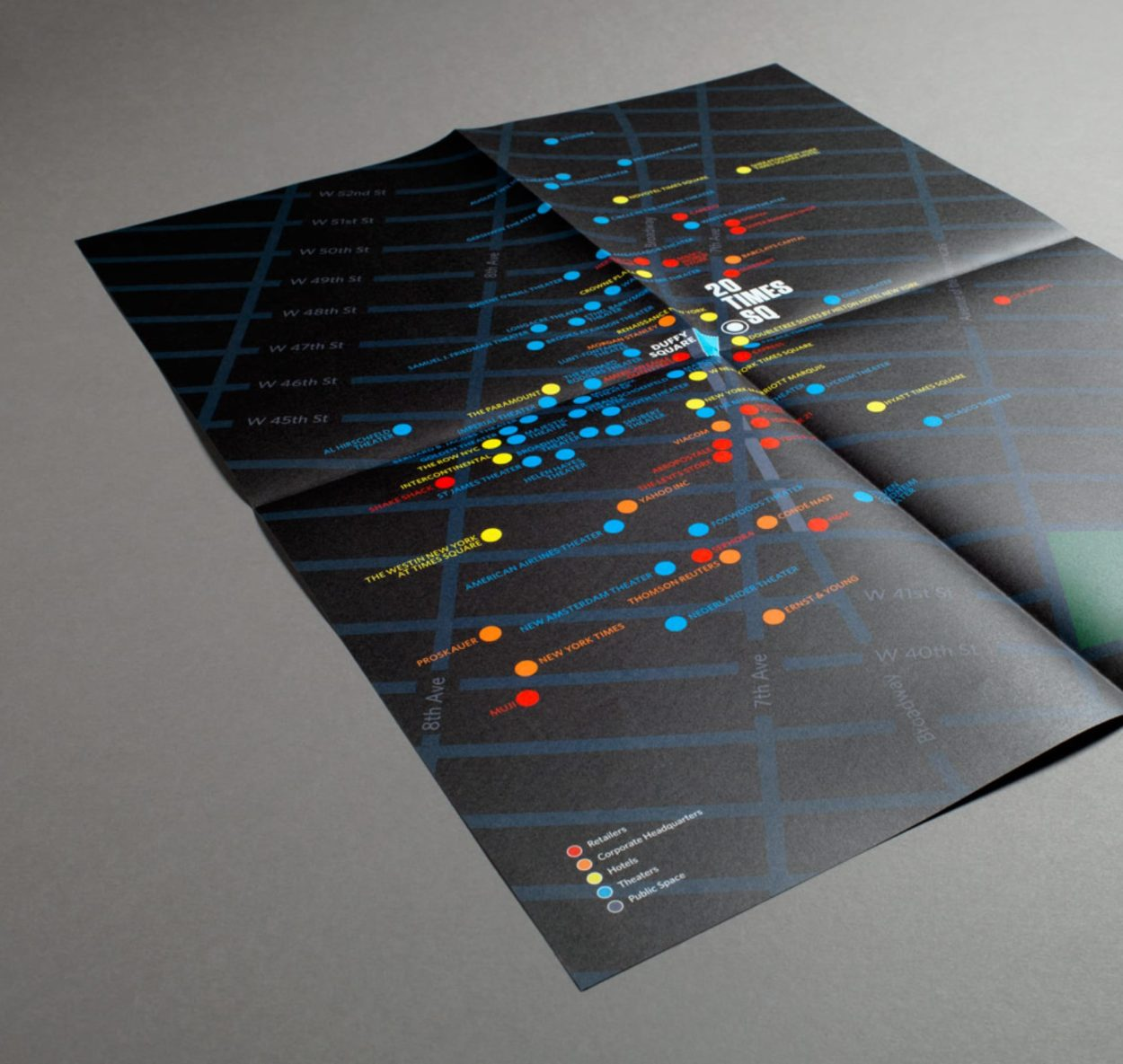20timessquare_real_estate_marketing_map1