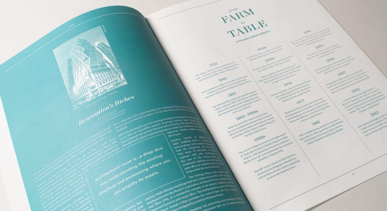 The Sorting House Branding-Brochure 4