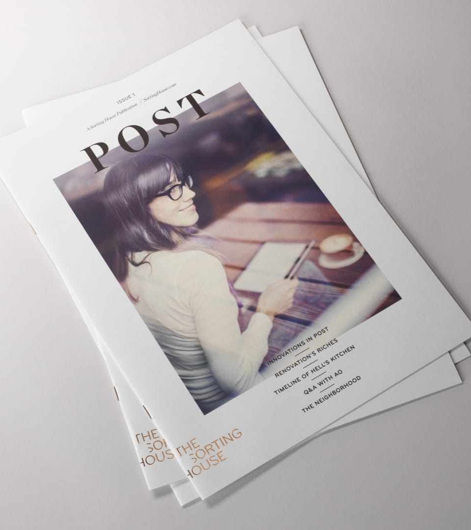The Sorting House Branding-Brochure 3
