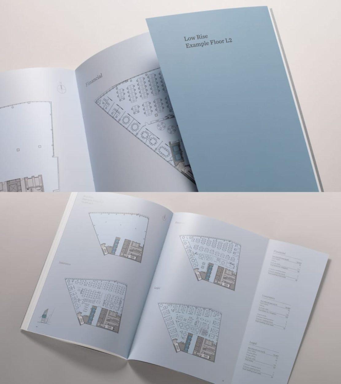 the scalpel wordsearch brochure 6