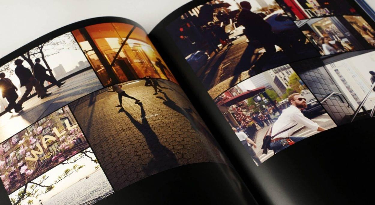 real estate branding for one world trade center - brochure 3