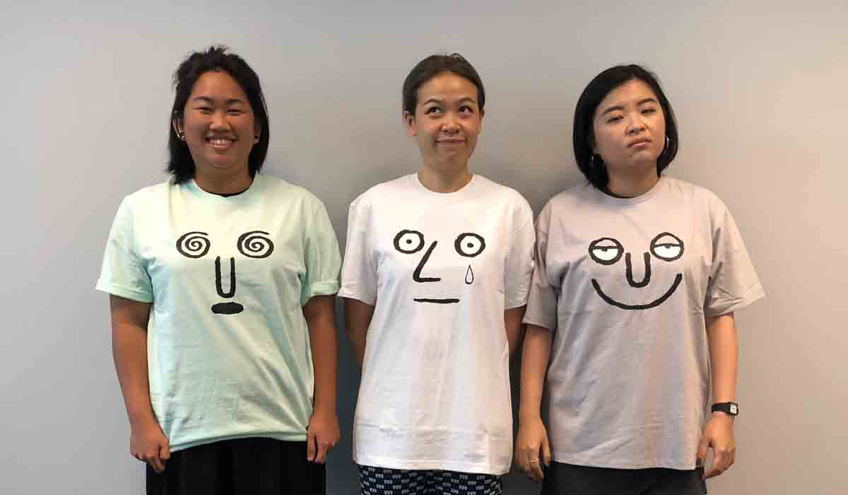 singapore property marketing - openness