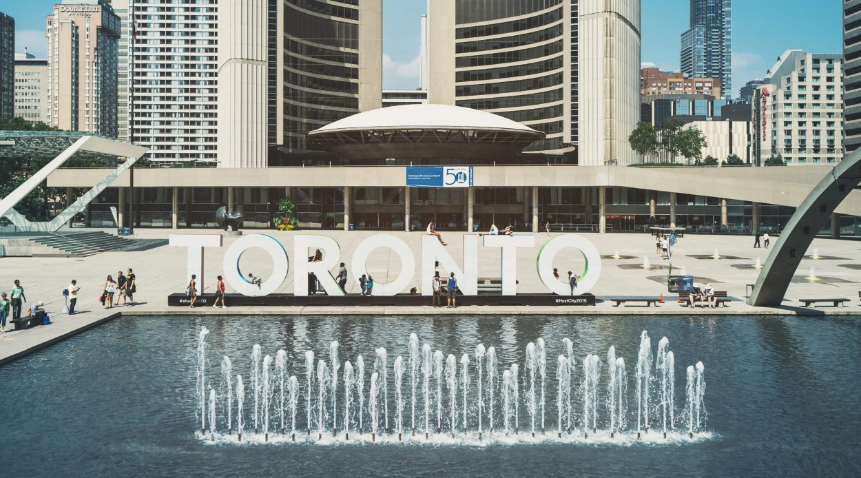 toronto office wordsearch 2