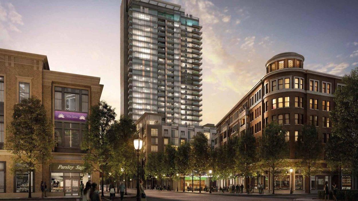 Regent Square Houston   Wordsearch