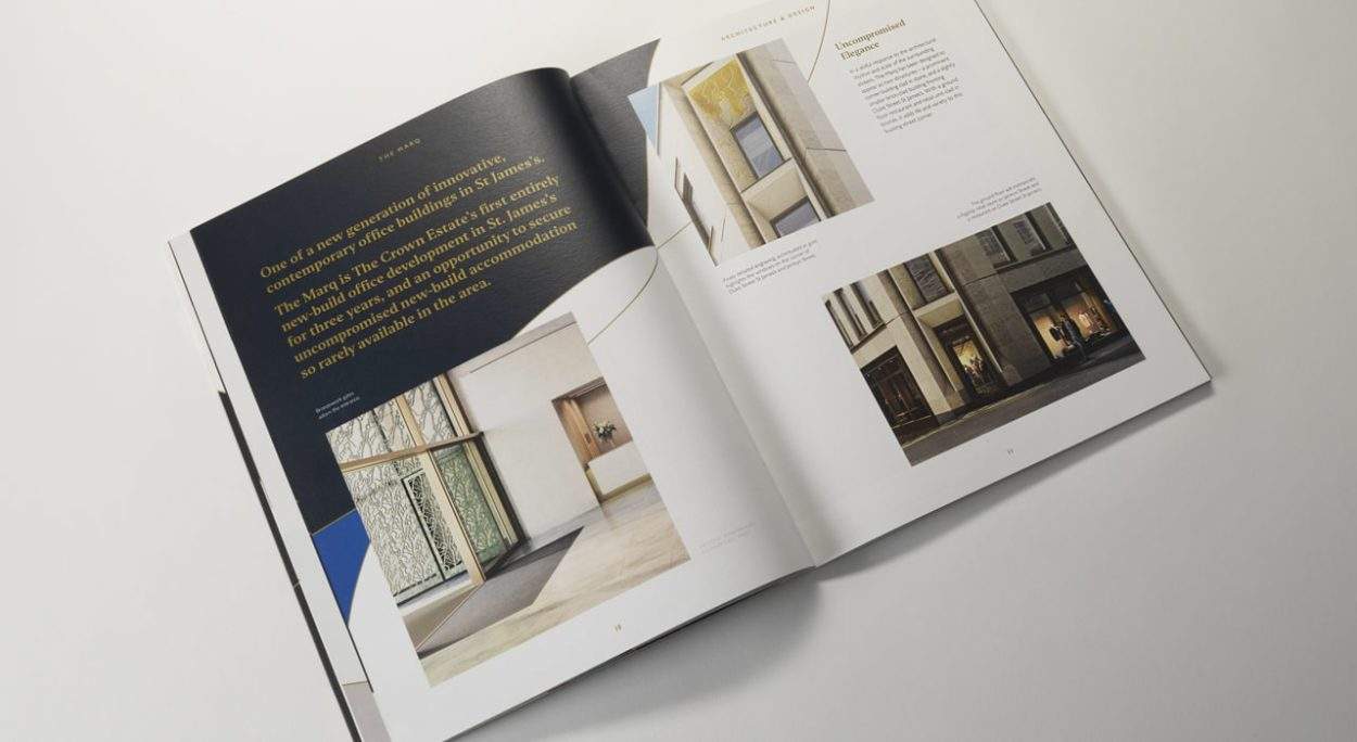 the-marq-brochure-property-branding-wordsearch
